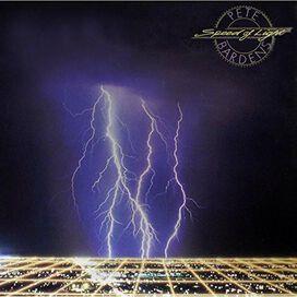 Peter Bardens - Speed of Light