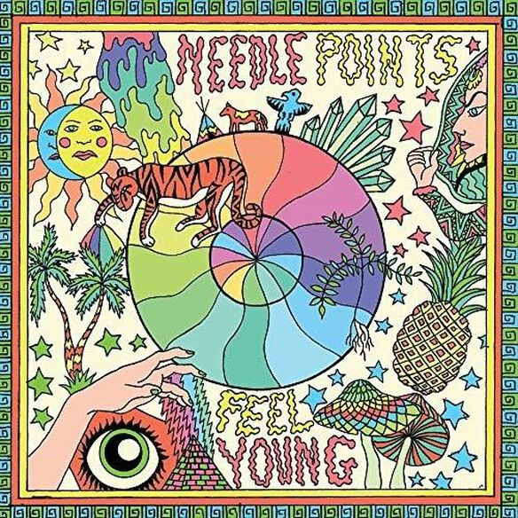 Feel Young