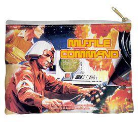 Atari Missile Command Accessory