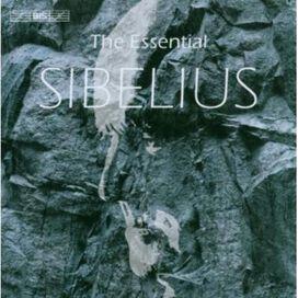 Various Artists - Essential Sibelius [Box Set]