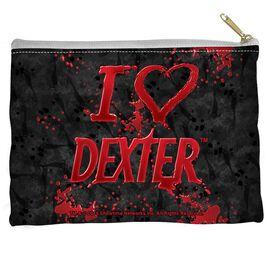 Dexter I Heart Dexter Accessory