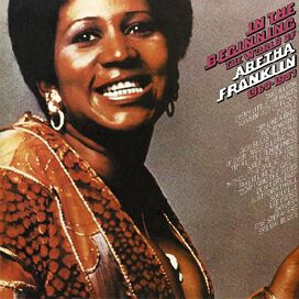 Aretha Franklin - In the Beginning: The World of Aretha Franklin (1960-1967)