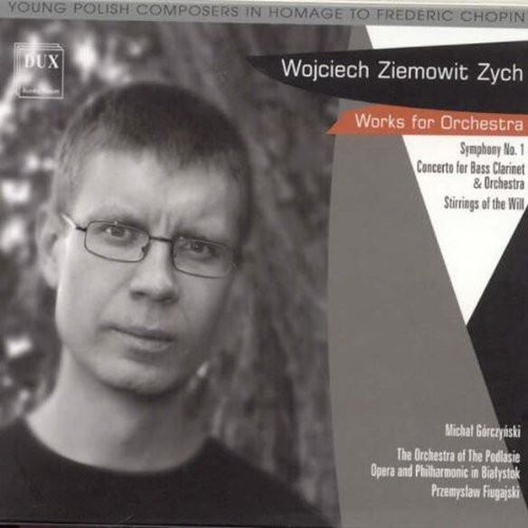 Young Polish Composers In Homage To Frederic