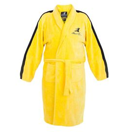 Bruce Lee Jeet Kune Do Robe