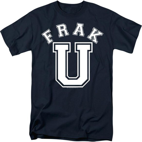 BSG FRAK U - S/S ADULT 18/1 T-Shirt