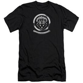 Oldsmobile 1930 S Crest Emblem Short Sleeve Adult T-Shirt