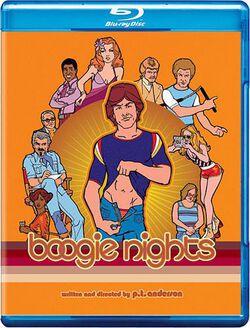 Boogie Nights / (AC3 Dol Dub Sub WS)