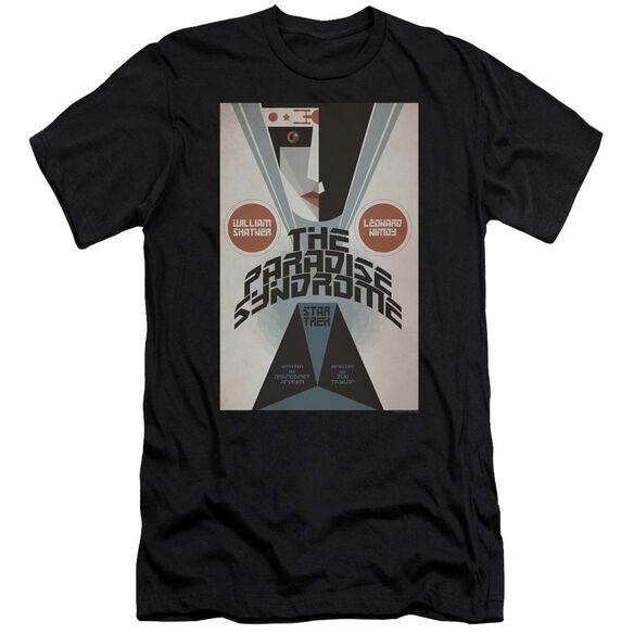 Star Trek Tos Episode 58 Short Sleeve Adult T-Shirt