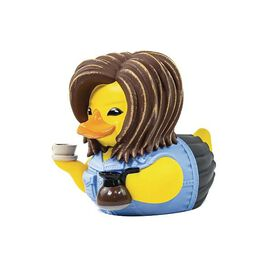 Tubbz Cosplay Duck - Friends Rachel