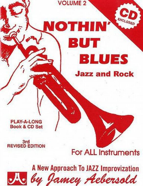 Various Artists - Nothin' But The Blues