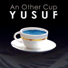 Cat Stevens ) - An Other Cup