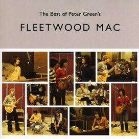 Fleetwood Mac - Very Best of Peter