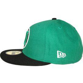 Green Lantern Materialize Hat