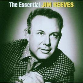 Jim Reeves - Essential Jim Reeves