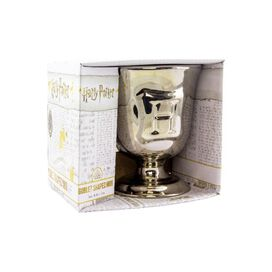 Harry Potter Goblet Shaped Mug