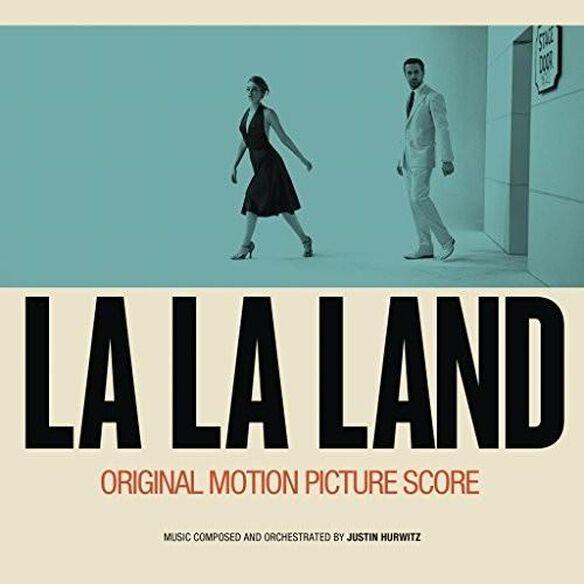 La La Land (Score) / O.S.T.