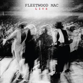 """Fleetwood Mac - Fleetwood Mac Live (Super Deluxe Edition) (2LP/3CD/7"""")"""