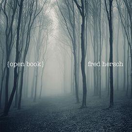Fred Hersch - Open Book