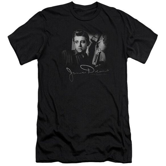 Dean Mementos Short Sleeve Adult T-Shirt