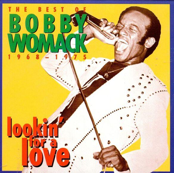 Best Of Bobby 0393