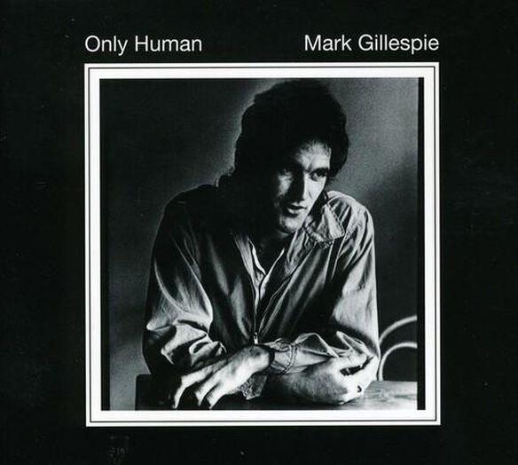 Only Human (Aus)