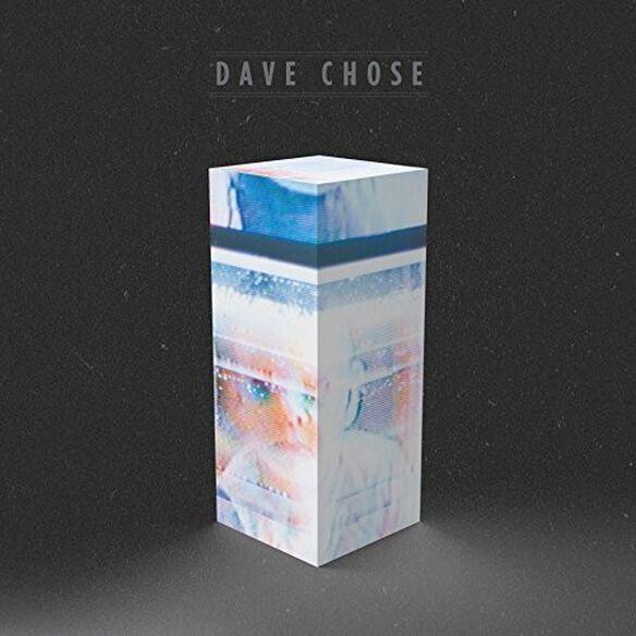 Dave Chose - Dave Chose