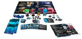 POP! Funkoverse: DC 100 Strategy Game [Base Set]