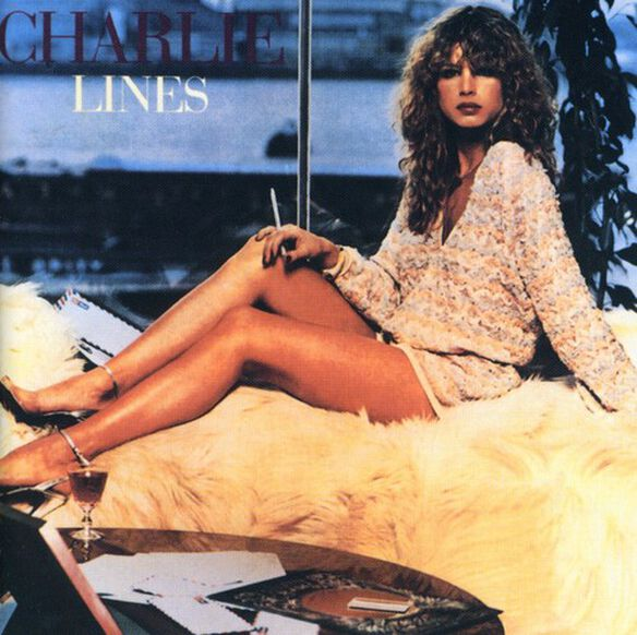 Charlie - Lines