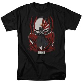 Bleach Legacy Short Sleeve Adult T-Shirt