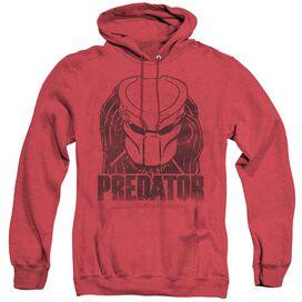 Predator Logo-adult