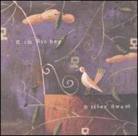 Kim Richey - Bitter Sweet