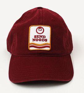Send Noods Maruchan Hat