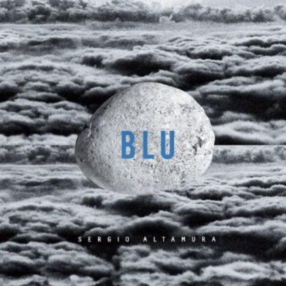 Blu (Uk)