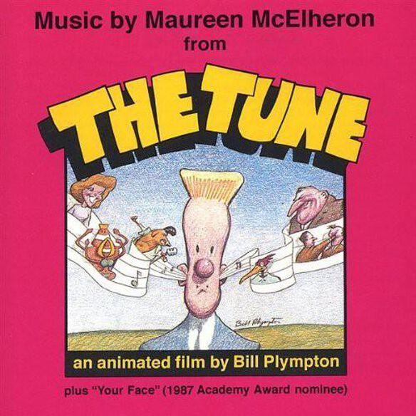 Tune Soundtrack