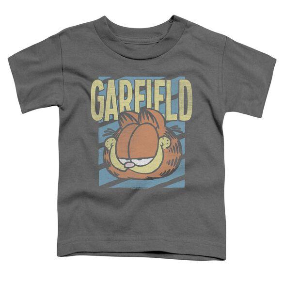 GARFIELD RAD GARFIELD-S/S T-Shirt