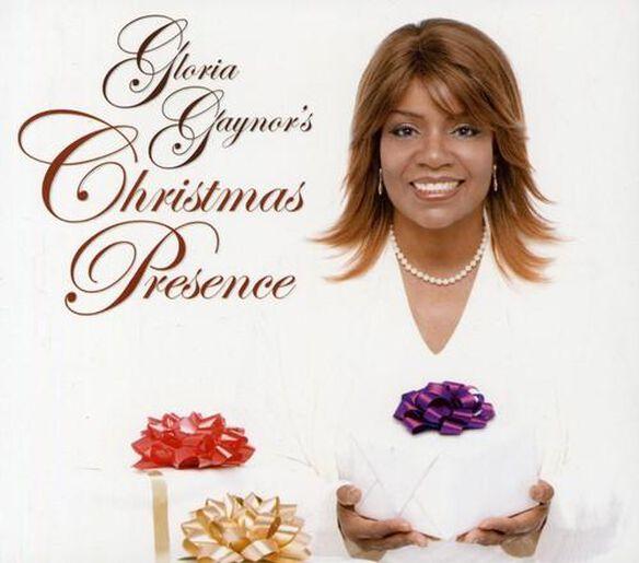 Christmas Presence (Dig)