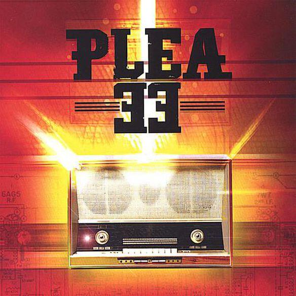 Plea 33 - Plea 33