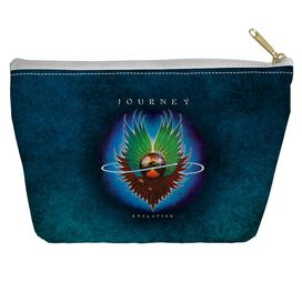 Journey Evolution Home Accessory