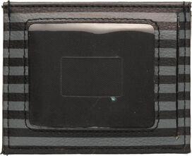 Nightmare Before Christmas Jack ID Card Wallet