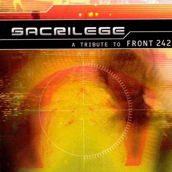 Tribute:Sacrilege 999