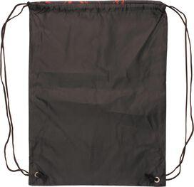 Walking Dead Walker Bait Drawstring Backpack
