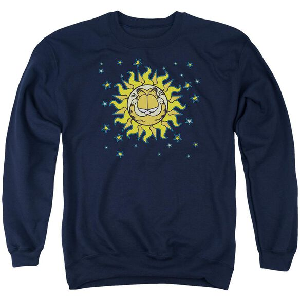 Garfield Celestial-adult