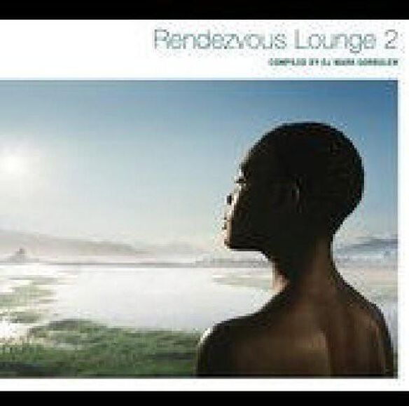 Rendezvous Lounge 2 / Various