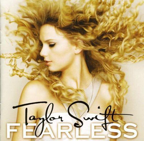 Fearless (Enh)
