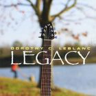 Dorothy C. Leblanc - Legacy