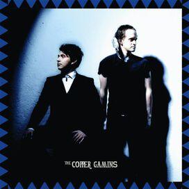 The Copper Gamins - Los Ninos De Cobre