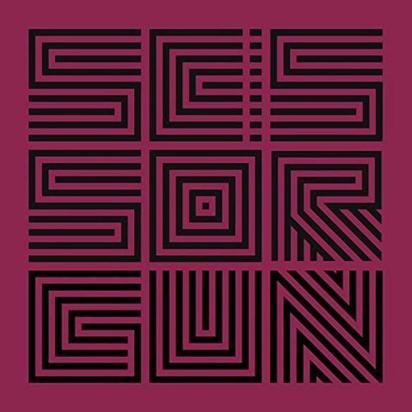 Scissorgun - Assault Two