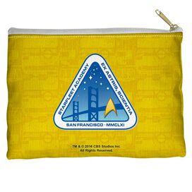 Star Trek Star Fleet Academy Accessory
