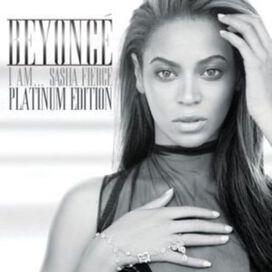Beyoncé - I Am: Sasha Fierce