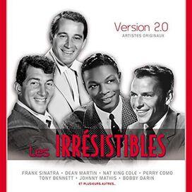 Various Artists - Les Irresistibles Version 2.0 / Various